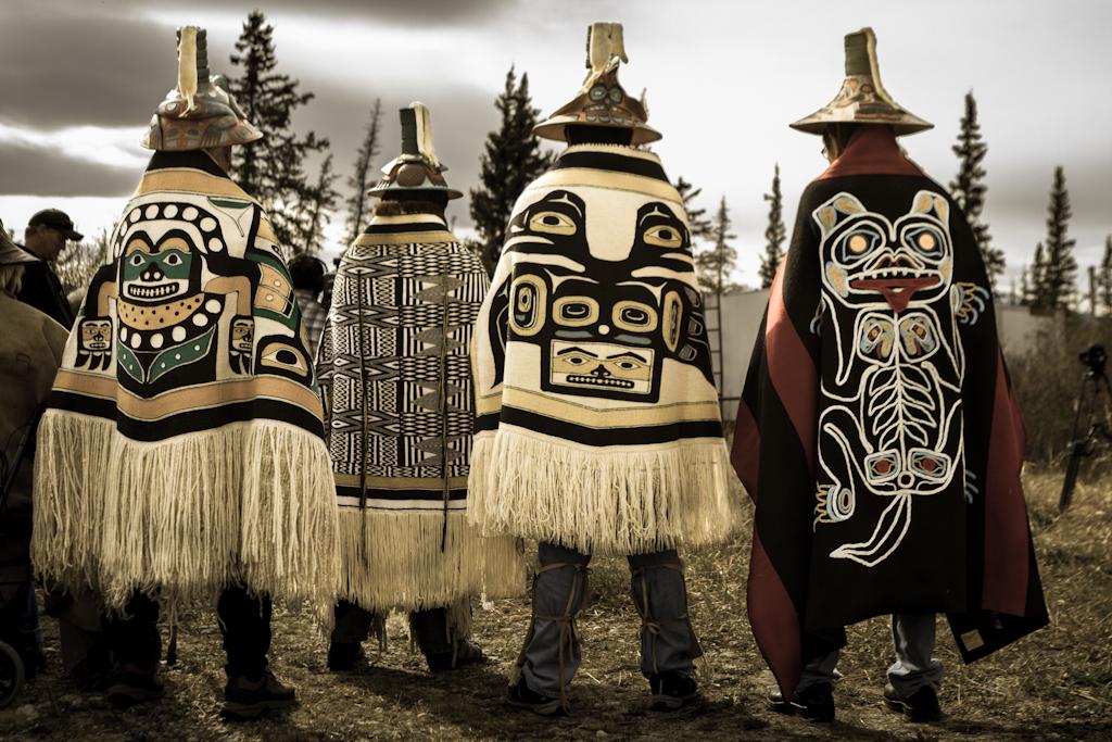 Raven Chiefs