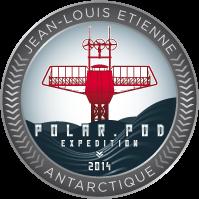 Polar Pod